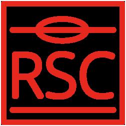icono-rsc