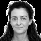 Pilar Lorente