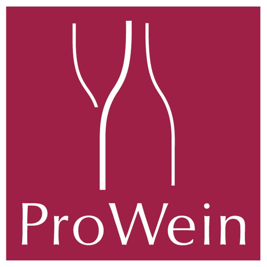 ProWein Düsseldorf (Alemania, 17-19 de marzo de 2019)