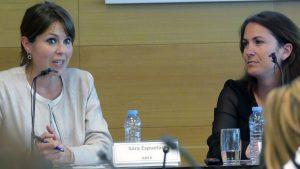 «La planificación en el desplazamiento internacional de trabajadores evita problemas y costes no previstos»