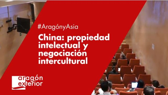 Prevención, anticipación y mucho guānxi: consejos legales y culturales para hacer negocios en China