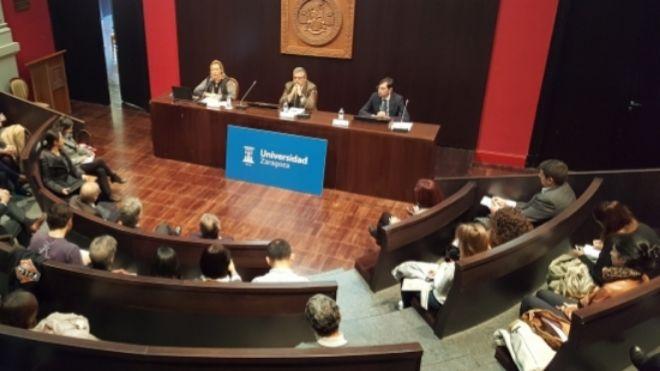 Aragón viaja a China para impulsar su «apuesta proactiva» por la Ruta de la Seda y multiplicar las exportaciones aragonesas