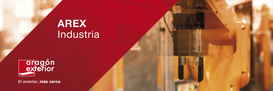 Convocatoria: Programa de Promoción Industrial en Alemania 2019