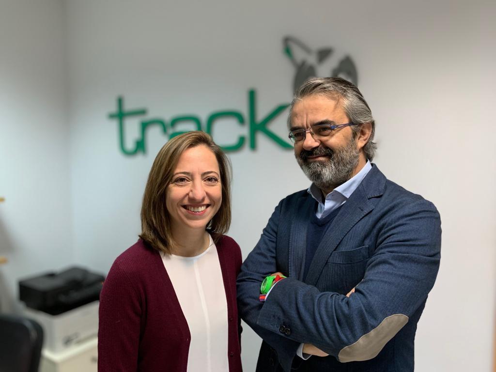 «Los servicios son el macrosector con más oportunidades de negocio en Perú»