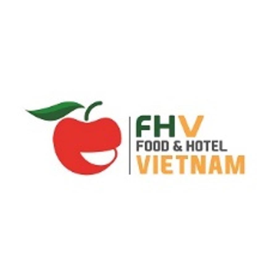 Food & Hotel Vietnam (Ho Chi Minh City, 24-26 de abril de 2019)