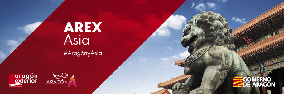 Desayunos Arex Network: Accede al mercado chino a través del E-commerce
