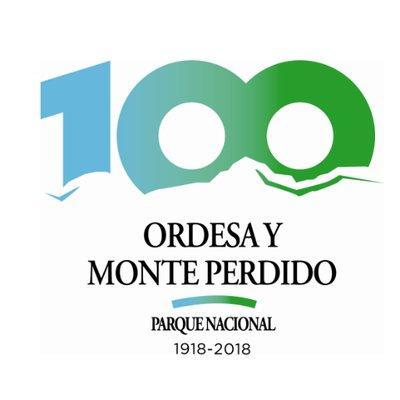 El Centenario del Parque Nacional de Ordesa y Monte Perdido, una oportunidad para su empresa