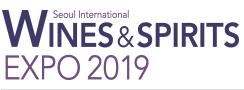 Misión Comercial Malasia y Singapur / Feria Seoul International Wine&Spirits
