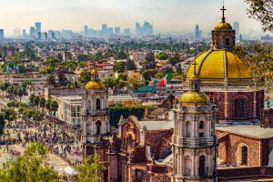 Desayuno AREX Network: ¿Qué cambios se avecinan en México?