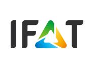 IFAT 2020, Salón internacional de la tecnología del agua, los residuos sólidos y el reciclaje (feria cancelada)