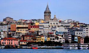 «Turquía parece un mercado más inaccesible de lo que realmente es»