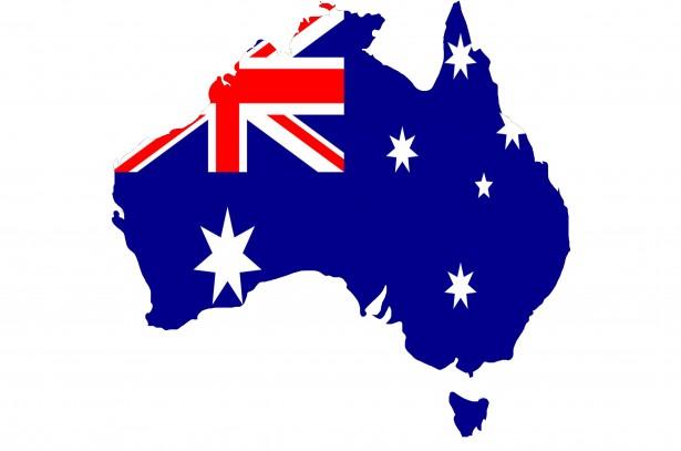 Reuniones individuales de asesoramiento: Australia con Juan Millán, Managing Partner Gedeth Network
