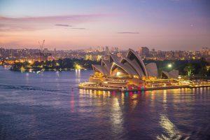 «Australia es un mercado previsible, confiable, pero hay que conocer sus reglas»