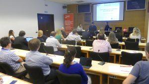 Adiós, Instrumento Pyme; hola, EIC Accelerator Pilot: cómo Europa sigue financiando la innovación de las pymes