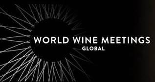 World Wine Meetings Global, Paris