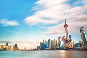 La China del futuro: qué esperar en los años del 14º Plan Quinquenal