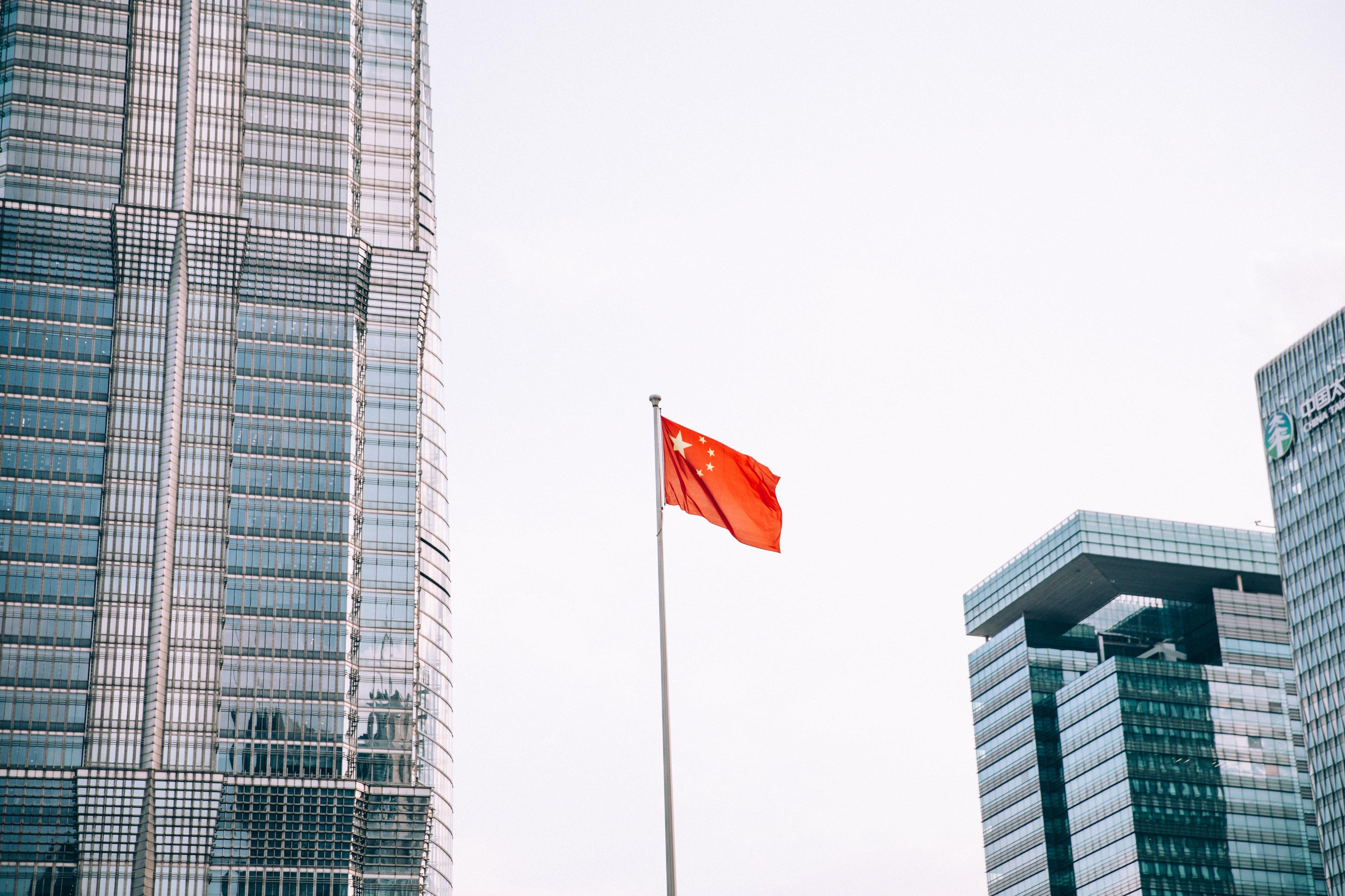Cómo es la China que encontrarán las empresas aragonesas en 2020