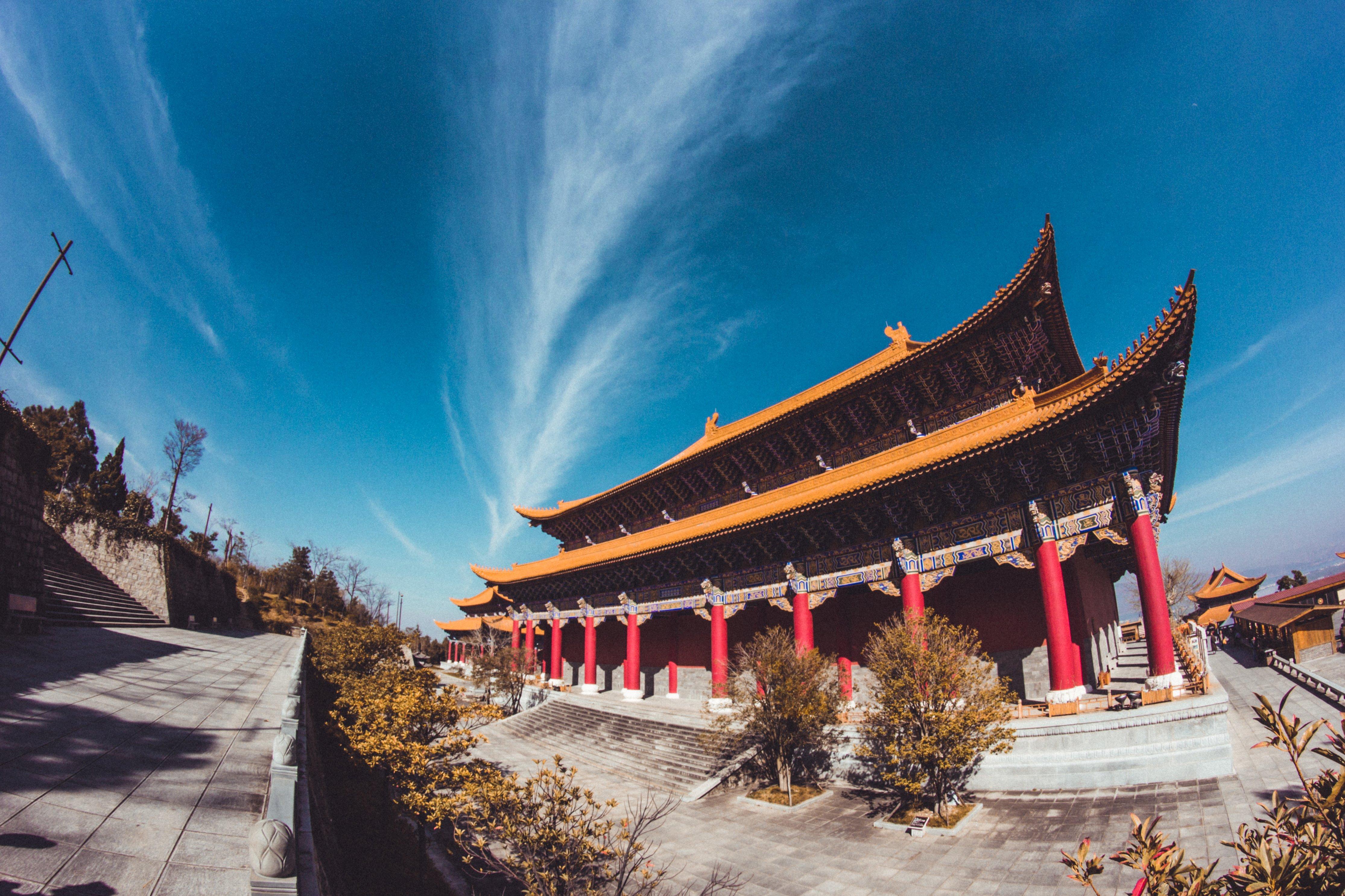 Aragón Exterior, primer socio de honor de la Cámara de Comercio e Inversiones de China en España