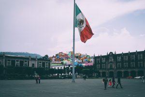 «La confianza de los mexicanos se gana haciendo el camino, no funciona en remoto»