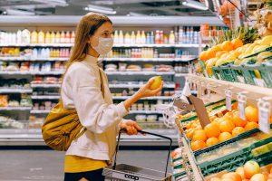 «La compra online de alimentos en Alemania era mínima por miedo a que los productos frescos no lo fueran. Esta crisis va a cambiar esa mentalidad»