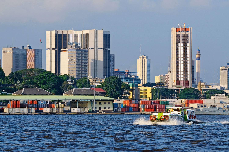 Actualidad de Mercados: «Actualmente se hace vida normal en Costa de Marfil»