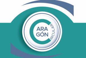 Publicada la manifestación de interés para acceder a las nuevas ayudas a la I+D aplicada a la economía circular