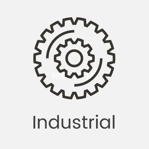 Encuentro con empresas industriales alemanas