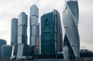 Exportar a Rusia: guía práctica para certificar productos