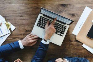 AREX convoca a las empresas aragonesas a dos nuevas jornadas online gratuitas