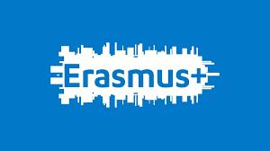 La Asociación Mundus busca empresas anfitrionas para estudiantes internacionales Erasmus+ en FP