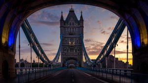 Actualidad de los Mercados Internacionales: Situación del Reino Unido (14.11.2020)