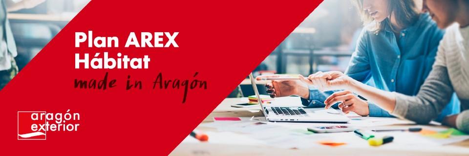 Reunión informativa sobre el Plan Contract Aragón