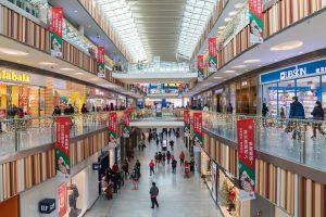 Actualidad de los mercados internacionales: China (26 de noviembre)
