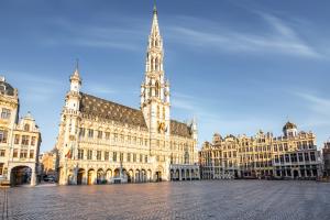 Actualidad de los mercados internacionales: Bélgica (15 de diciembre)