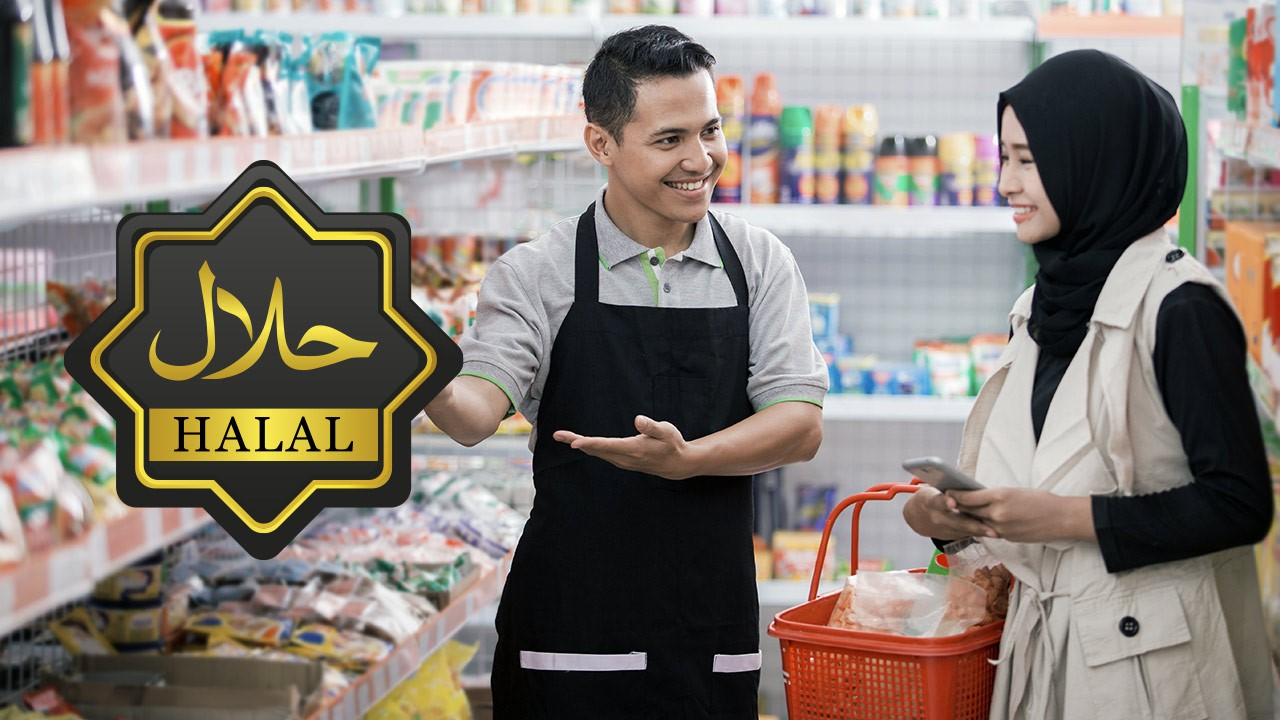 """Webinar Casa Asia """"Los mercados halal del Sudeste Asiático: oportunidades para PYMEs"""" (2 de febrero)"""