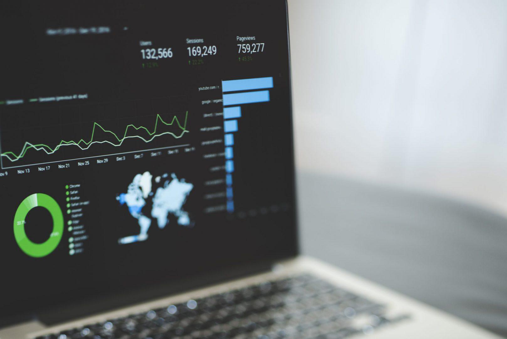 Cómo crear una 'caja de herramientas' online para trabajar la inteligencia competitiva en los mercados internacionales