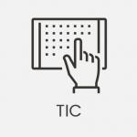 Semana de Latinoamérica para el sector TIC