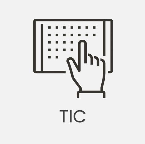 Webinar: Oportunidades de negocio en Latinoamérica para el sector TIC