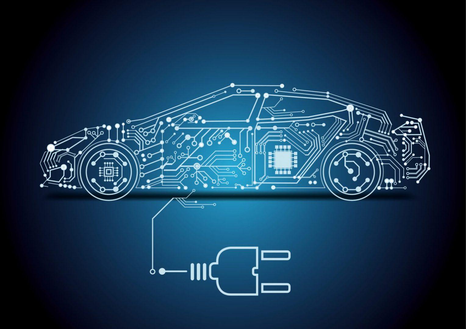 ITAINNOVA coordina el nuevo proyecto europeo LEVIS para conseguir componentes ligeros para vehículos eléctricos