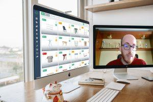 PIM: cómo gestionar los catálogos de productos para optimizar la venta internacional y multicanal
