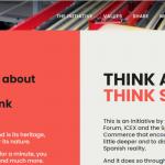 ICEX, Foro de Marcas y Cámara de España lanzan una campaña internacional para promocionar las empresas españolas