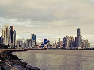 «Panamá y Costa Rica no son mercados con grandes barreras arancelarias y cuentan con licitaciones para empresas de todos los tamaños»