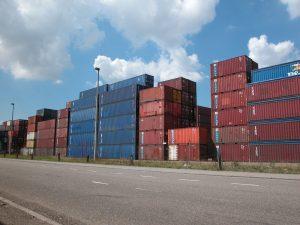 Ayudas de 100.000 euros para la realización de actuaciones en materia de comercio exterior en Aragón