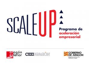 Seleccionados los seis proyectos innovadores que impulsarán CEEIARAGON y AREX gracias al programa Scale Up